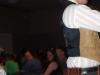 Steampunk fashion show 4