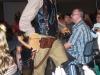 Steampunk fashion show 7