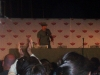 Nicholas Brendon panel
